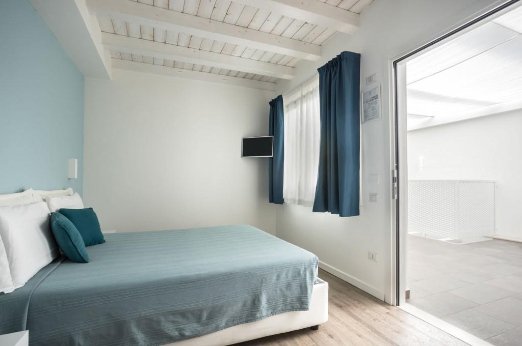 hotel-aras-villasimius-sardegna-22_DSC9896