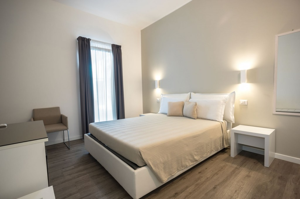 hotel-aras-villasimius-sardegna-29_DSC9910
