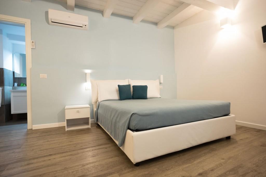 hotel-aras-villasimius-sardegna-_DSC9771