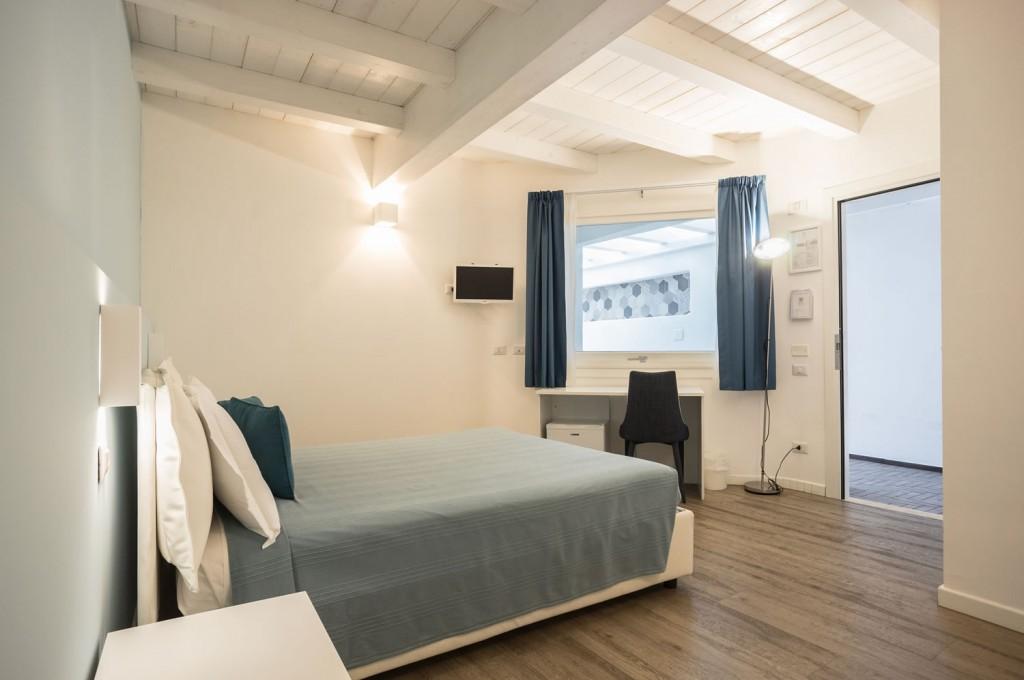 hotel-aras-villasimius-sardegna-_DSC9786