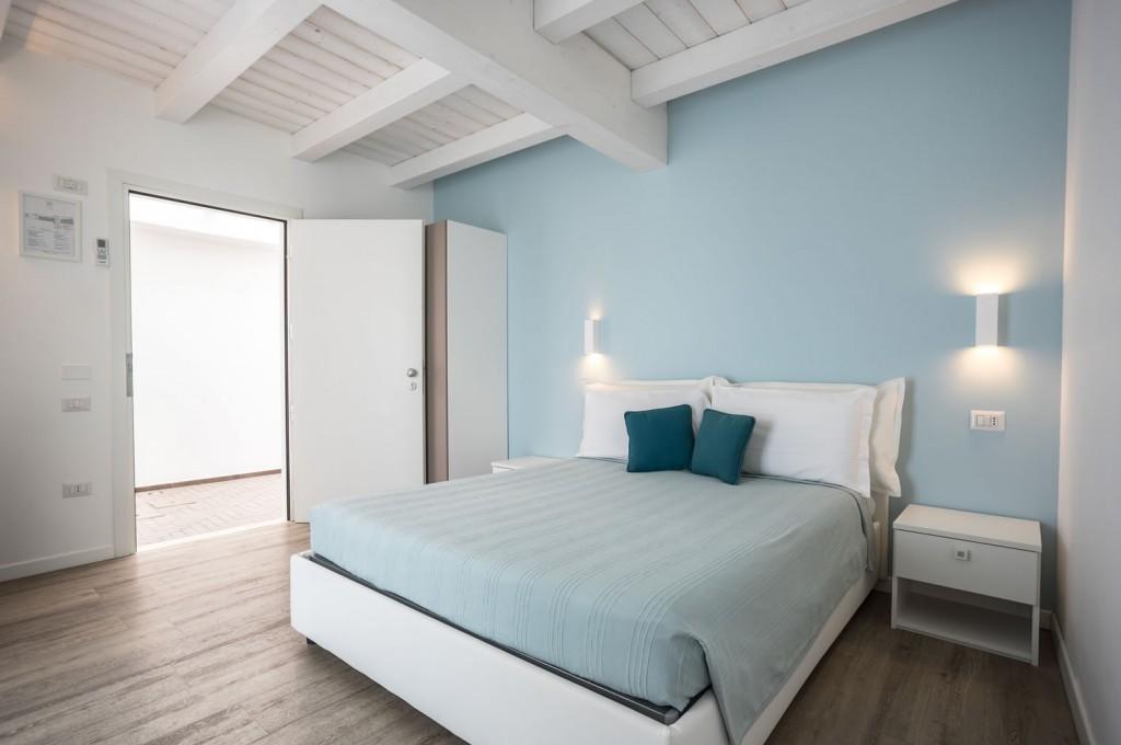 hotel-aras-villasimius-sardegna-_DSC9798