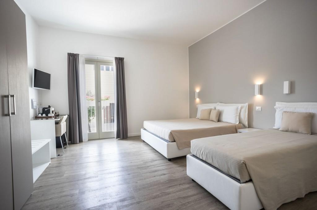 hotel-aras-villasimius-sardegna-_DSC9817