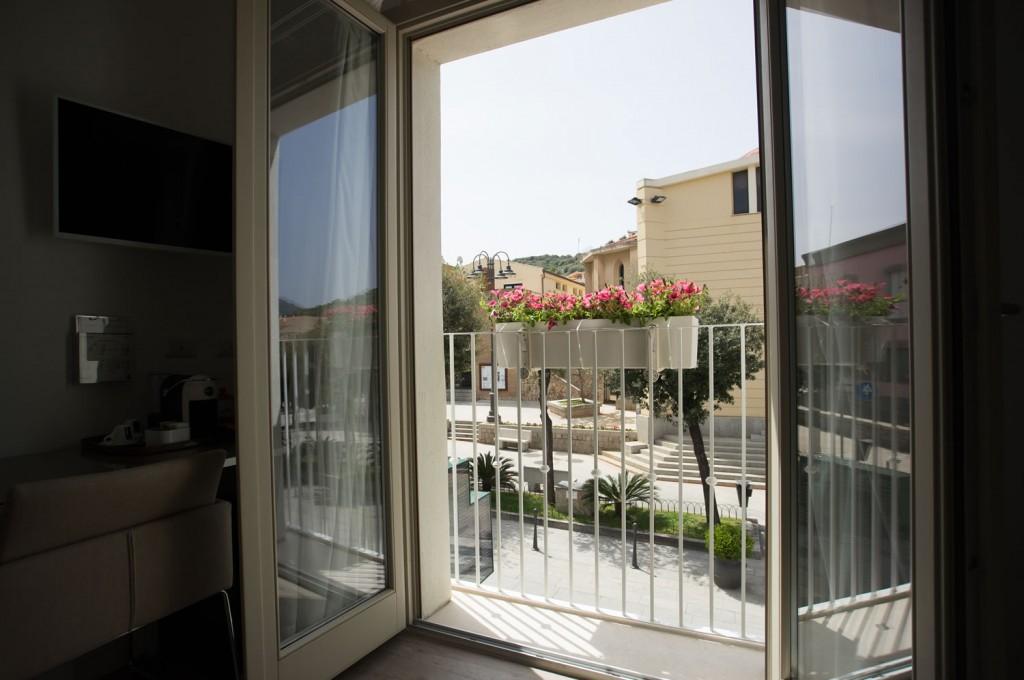 hotel-aras-villasimius-sardegna-_DSC9828