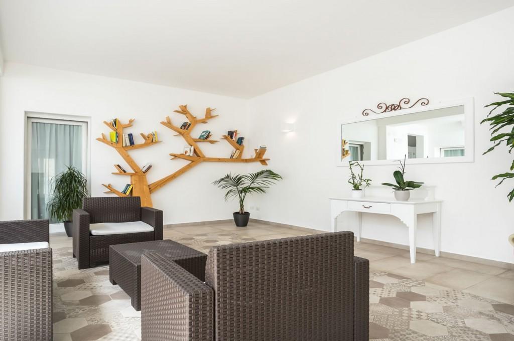 hotel-aras-villasimius-sardegna-_DSC9834