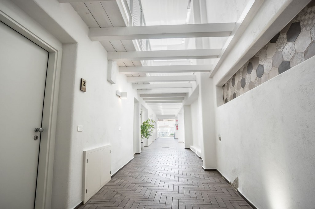 hotel-aras-villasimius-sardegna-_DSC9856