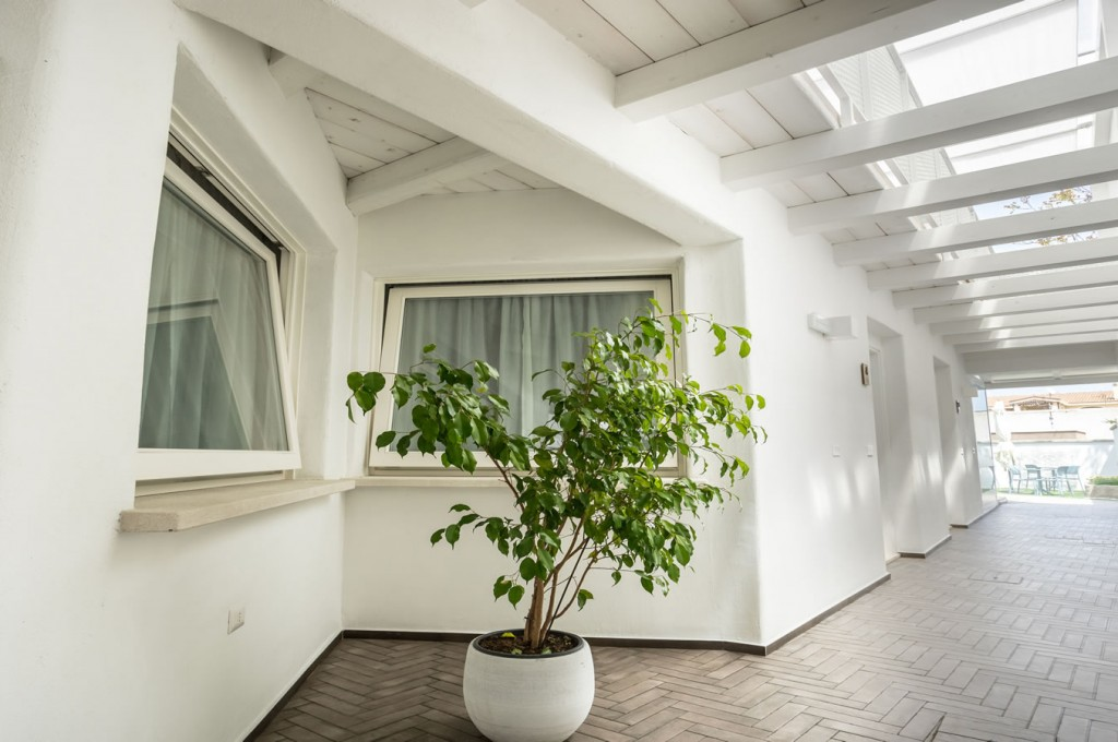 hotel-aras-villasimius-sardegna-_DSC9858