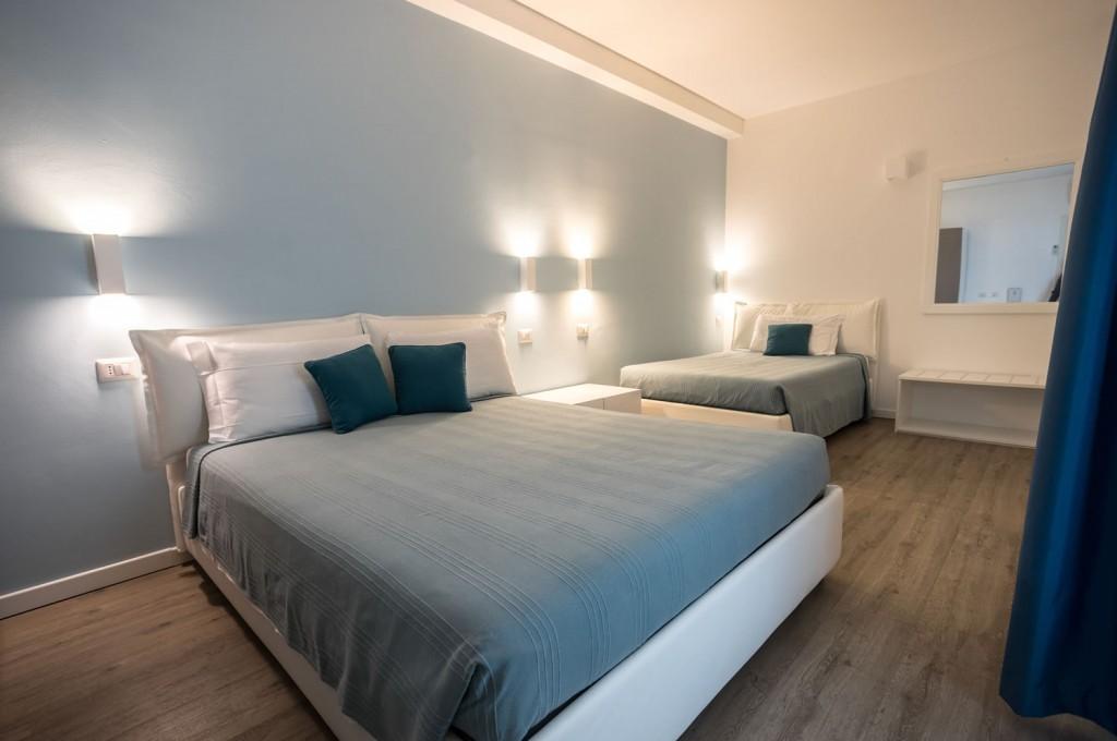 hotel-aras-villasimius-sardegna-_DSC9887