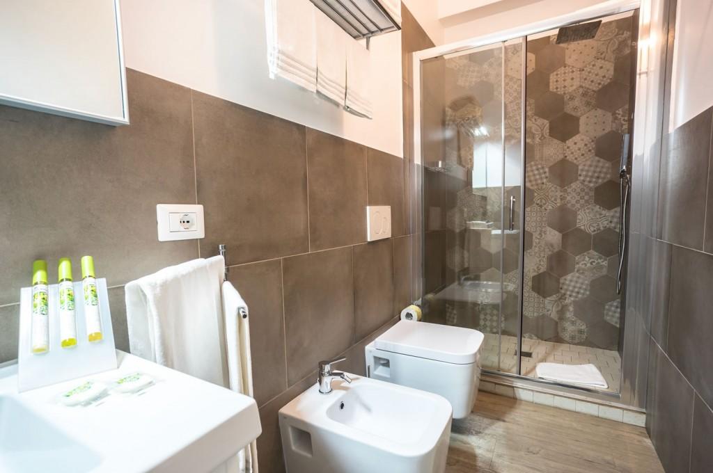 hotel-aras-villasimius-sardegna-_DSC9889