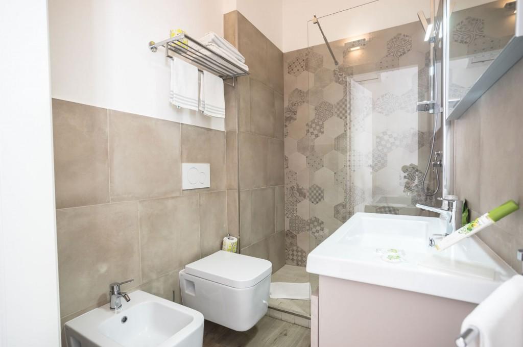 hotel-aras-villasimius-sardegna-_DSC9902