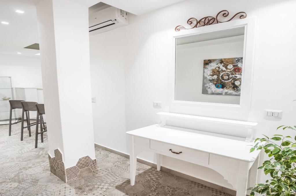 hotel-aras-villasimius-sardegna-_DSC9929-1