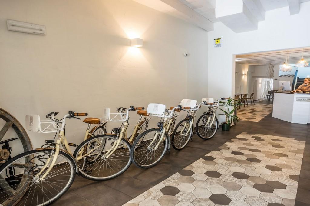 hotel-aras-villasimius-sardegna-_DSC9938