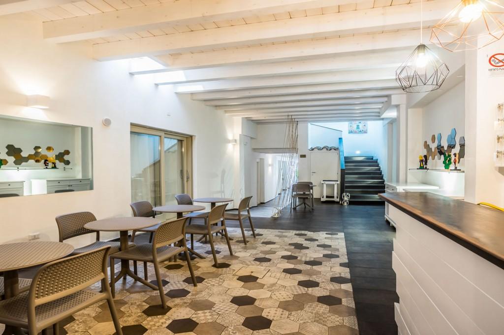 hotel-aras-villasimius-sardegna-_DSC9947