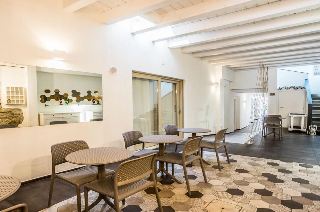 hotel-aras-villasimius-sardegna-_DSC9948