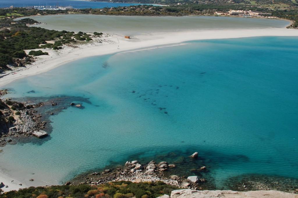 hotel-villasimius-aras-sardegna-la-spiaggia